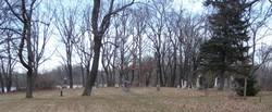 Beebe's Grove Cemetery
