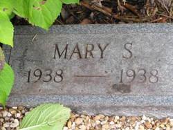 Mary S. Bingham