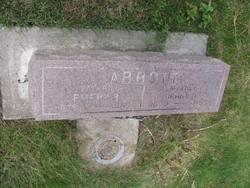 Emery Burton Abbott