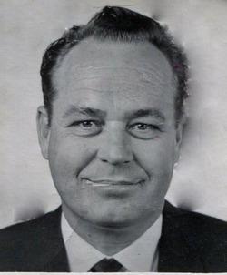 Eugene Junior McClanahan