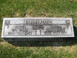 Alexander F. Beidelman