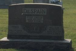 William Richard DeSpain