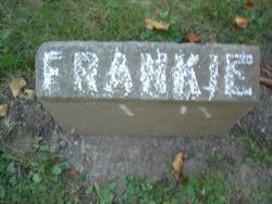 Frankie Agrell
