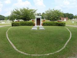Pinecrest Cemetery & Mausoleum