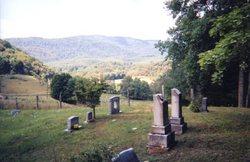 New Salem Church Cemetery