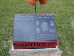 Clinton Northcutt