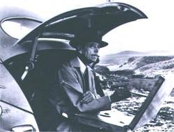 William Victor Higgins