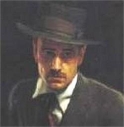 Ernest Martin Hennings
