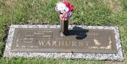 DeRoy Warhurst