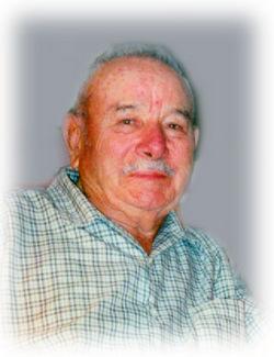 Clifford Harvey Allen