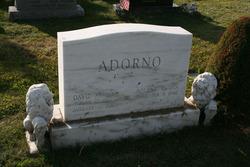 Rolena Ann <i>Klahn</i> Adorno