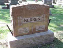 Losena Berben