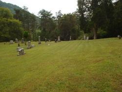 Boggs Cemetery