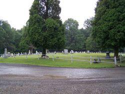 Rimer Hill Cemetery