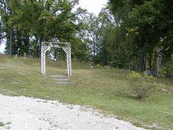 Chestnut Stand Cemetery