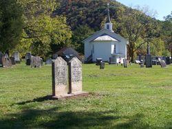 Hillsgrove Cemetery