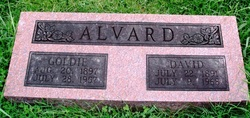 David Alvard