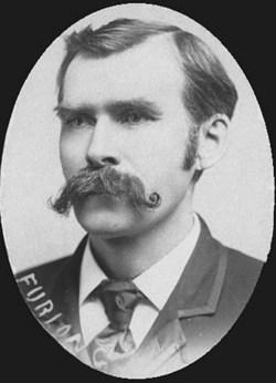 John Joseph Furlong