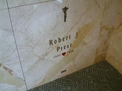 Robert J. Piest
