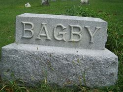 Willard Bagby