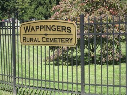 Wappingers Rural Cemetery