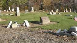 Diehl Cemetery