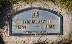 Terrie Archer