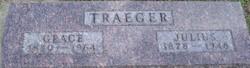 Julius Traeger