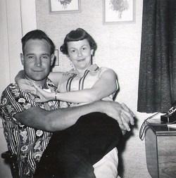 Phyllis Alaire <i>Carson</i> Liebsch