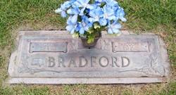 Theodore N Bradford