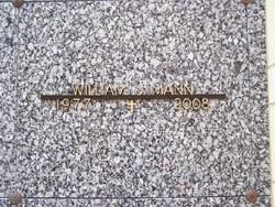 William J Bill Mann, Jr