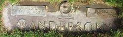 James Louis Anderson
