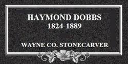 Haymond Dobbs