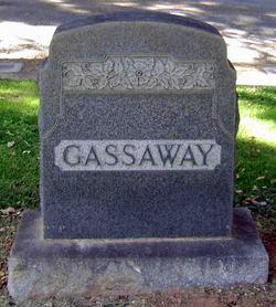 Edward Oliver Gassaway