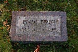 Isaac Izak Bezon