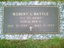 Robert L. Battle