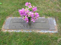 Harold Joseph Kelly
