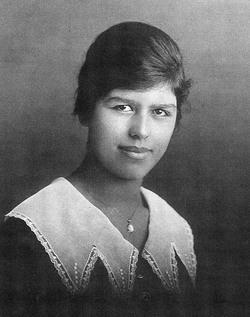 Lucy G. <i>Griego</i> Garcia