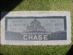 J Smeaton Chase