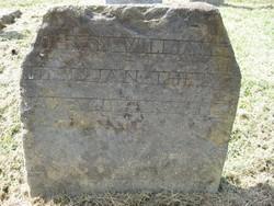 Charles N. Williams