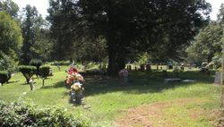Peace Memorial Cemetery