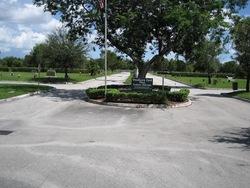 Woodlawn Park West Cemetery