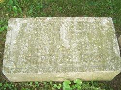 Harry W. Hamilton