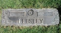 George Henry Beesley