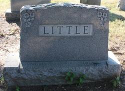 Frank H Little