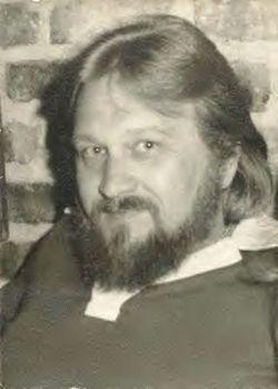 Karlis Berzins