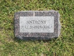 Anthony Burr