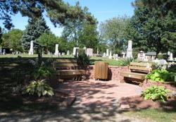 Mount Morris Cemetery