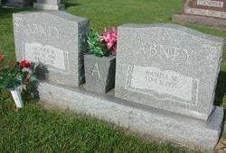 Wanda M. <i>McKinney</i> Abney