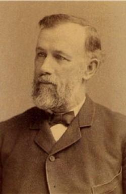 Francis Taber Akin